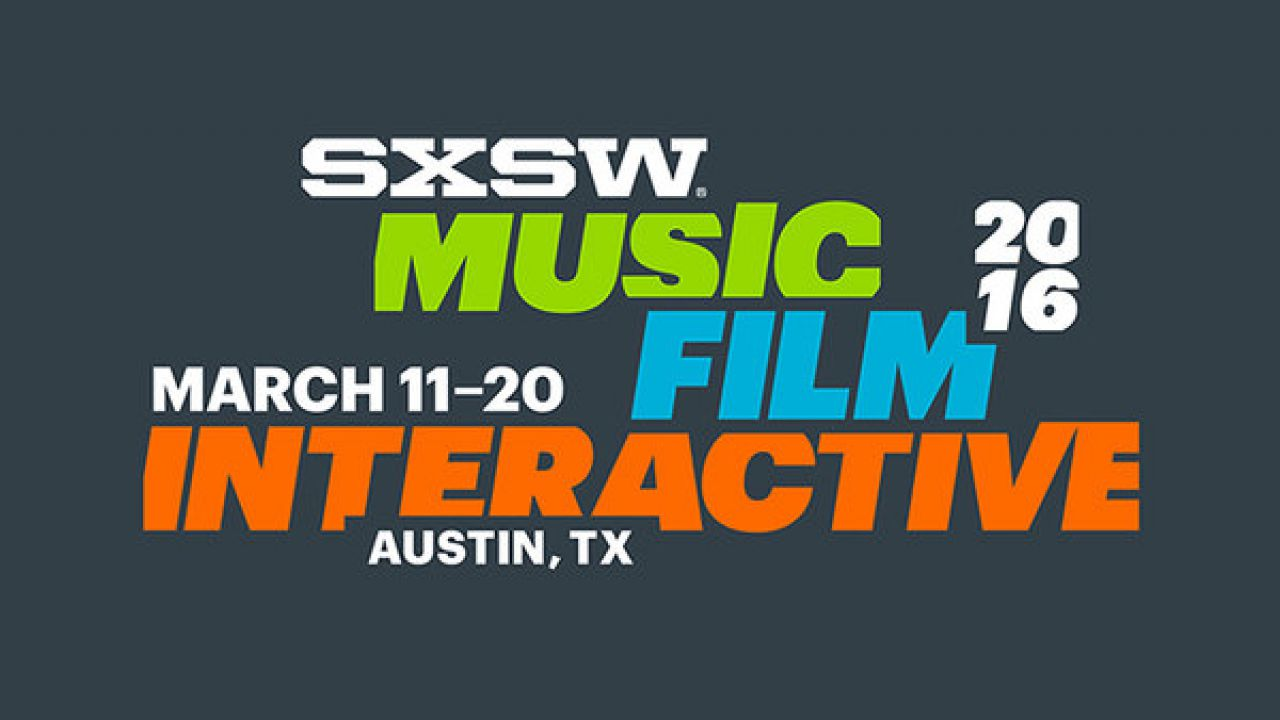 SXSW Gaming Awards 2016: svelate le nomination, The Witcher 3 compare in ben 8 categorie
