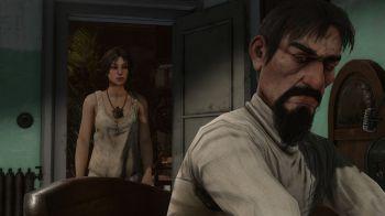 Syberia 3: nuovo video diario dedicato alla trama