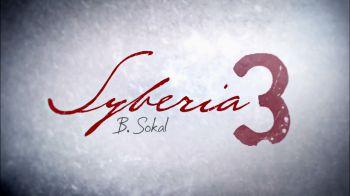 Syberia 3 è stato rimandato al primo trimestre del 2017