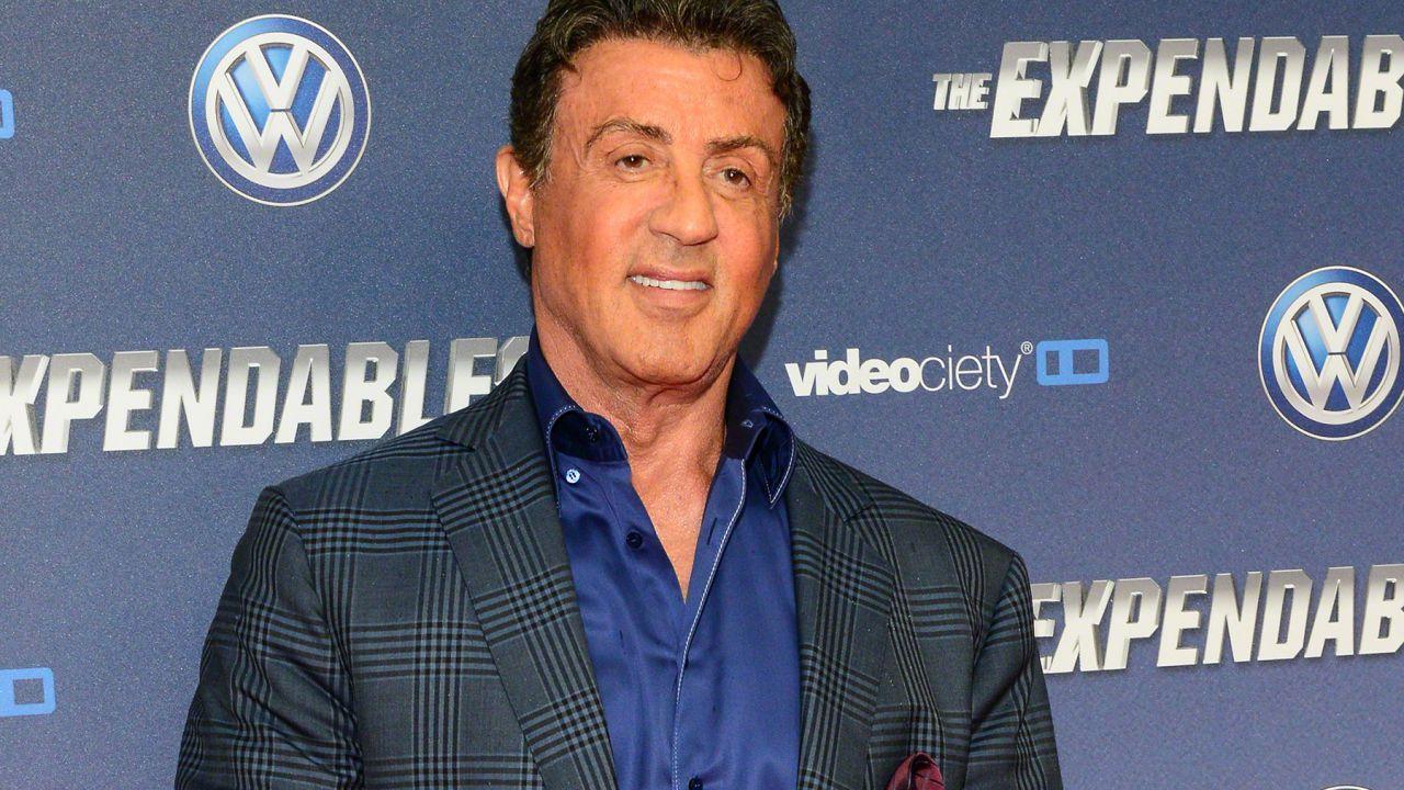 Sylvester Stallone, 5 grandi film da recuperare oltre Rambo e Rocky