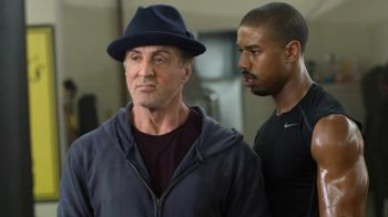 sylvester-stallone-creed-3-nuovo-rocky-p