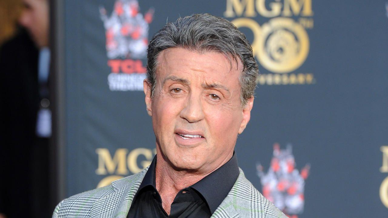 Sylvester Stallone è incerto sul sequel di Creed