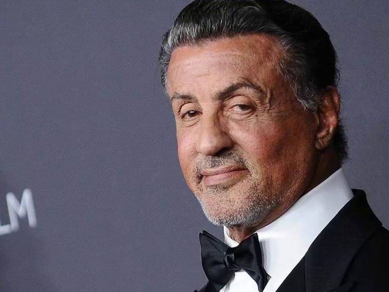 Sylvester Stallone odia il suo Escape Plan 2: 'E' un film davvero orribile'