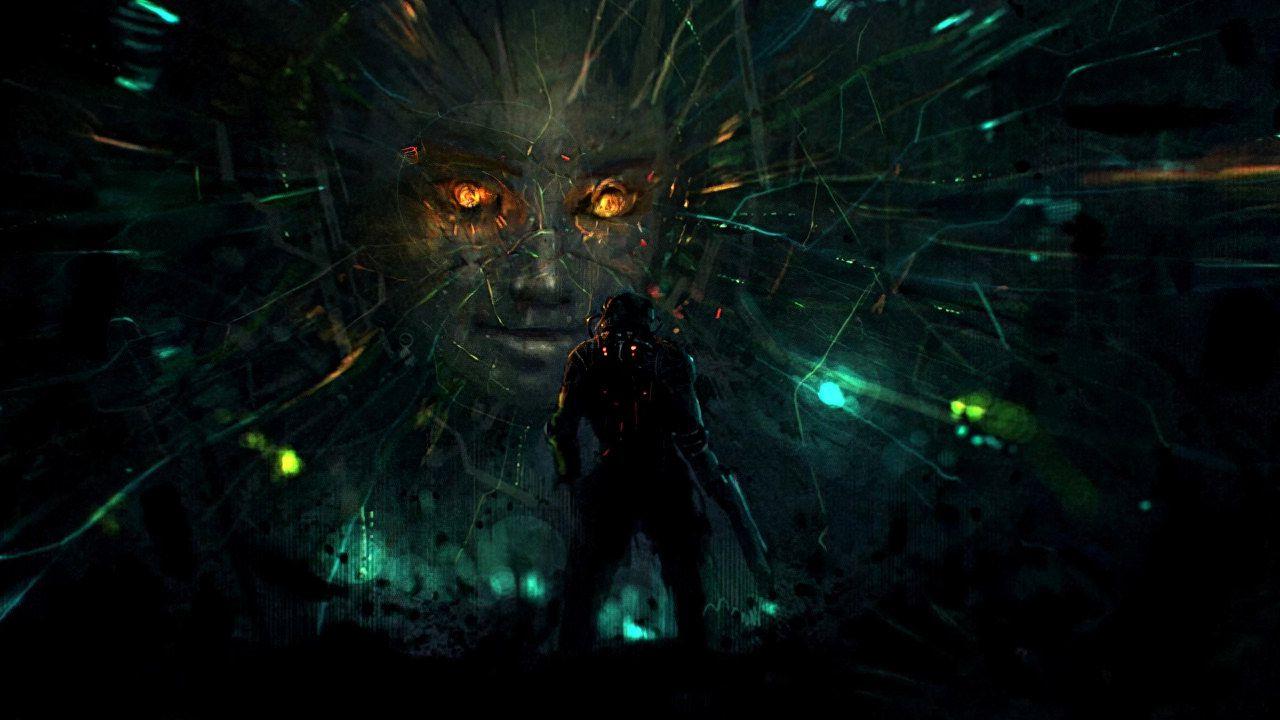 System Shock 2 Enhanced Edition: l'ultima clip conferma il supporto alla VR
