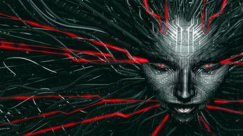 System Shock 3 annunciato ufficialmente