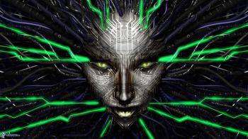 System Shock 3: il gioco non uscirà nel 2016