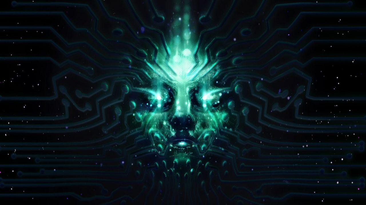 System Shock: partita la campagna Kickstarter