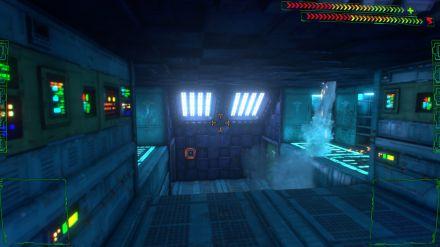 System Shock: prime immagini del remake