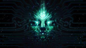 System Shock Remasterd: la campagna Kickstarter è già un successo