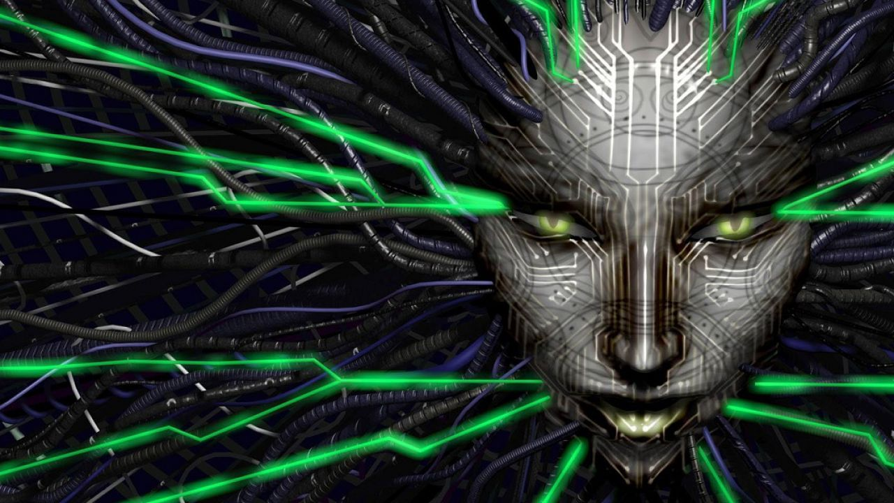 System Shock Remastered: la campagna Kickstarter partirà a giugno