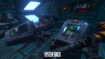 System Shock Remastered uscirà su Playstation 4 nel 2018