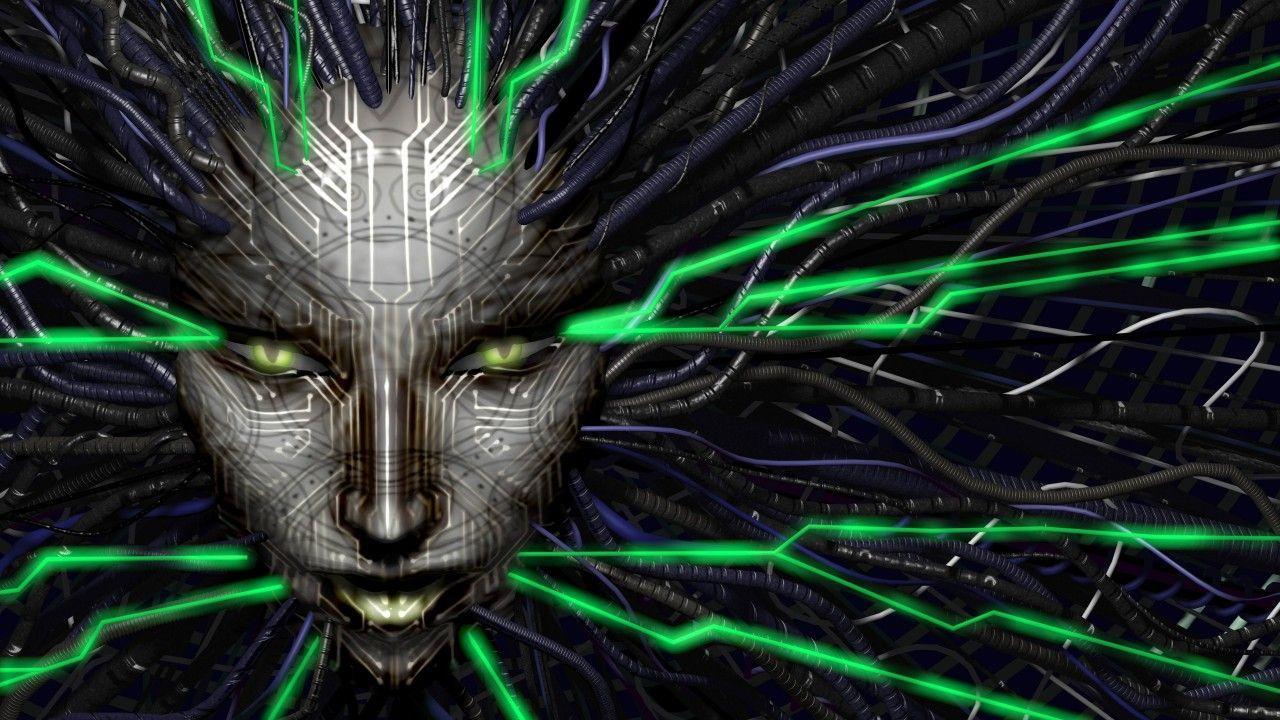 System Shock potrebbe uscire su PlayStation 4