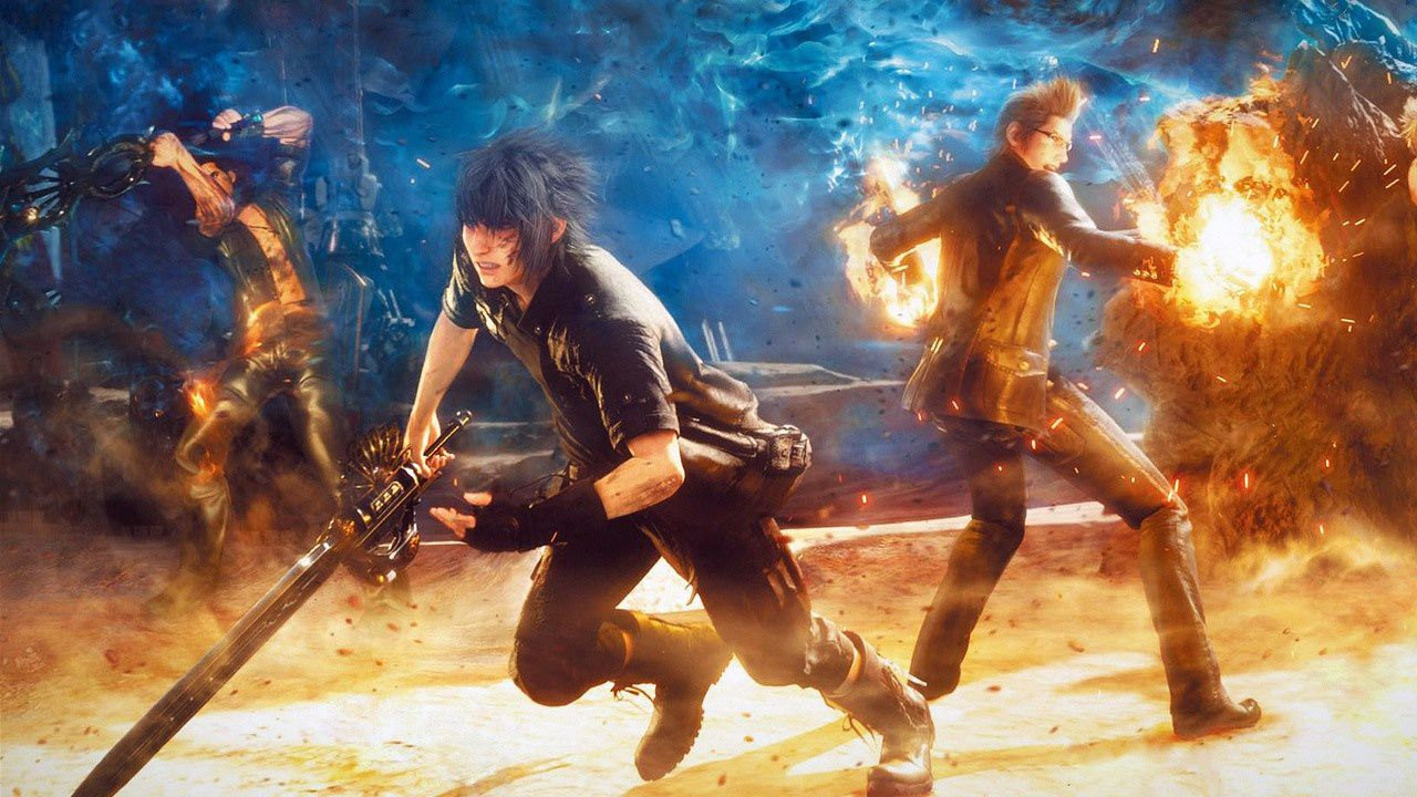 http://images.everyeye.it/img-notizie/tabata-assicura-dlc-final-fantasy-xv-saranno-grande-qualita-v4-272108-1280x720.jpg