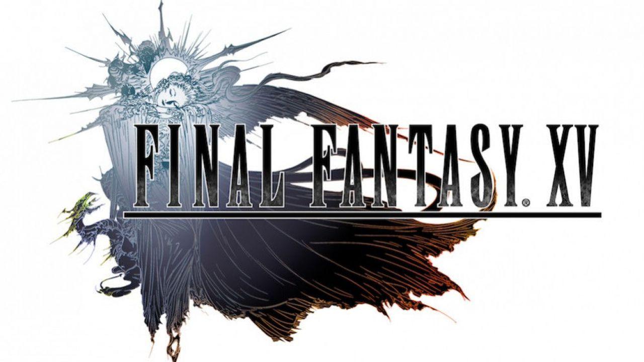 Tabata: Final Fantasy XV diventerà più lineare solamente verso la fine del gioco