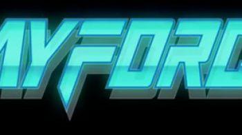 Taito pubblicherà lo shooter Rayforce su App Store durante l'inverno