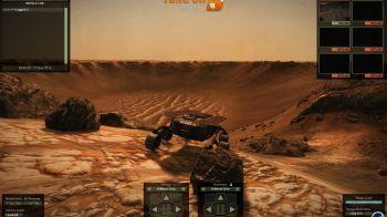 Take on Mars disponibile ora con l'accesso anticipato