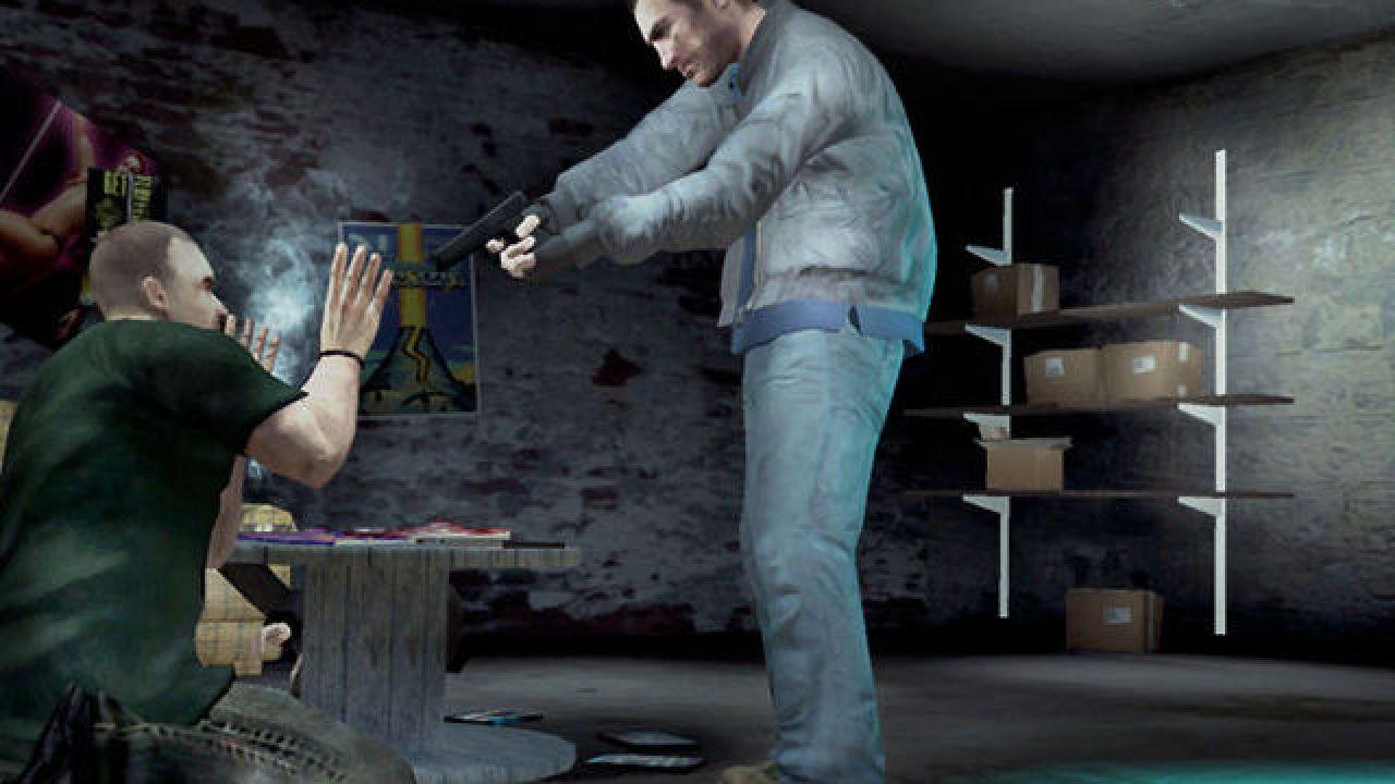 Take-Two: 114 milioni di copie distribuite dell'IP GTA