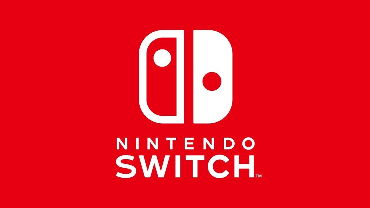 Nintendo Switch, svelata la data di uscita?