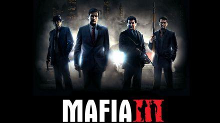 Take-Two ha registrato vari domini legati a Mafia 3