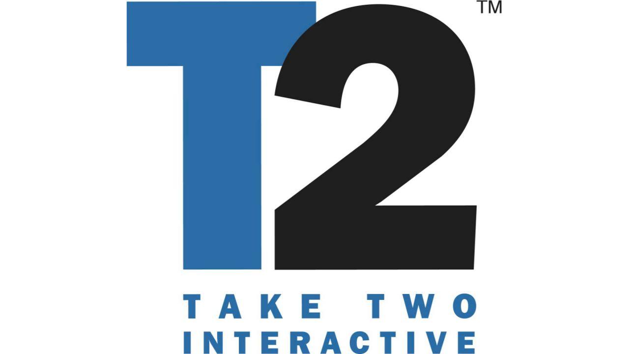 Take-Two Interactive ha in cantiere diversi progetti non ancora annunciati