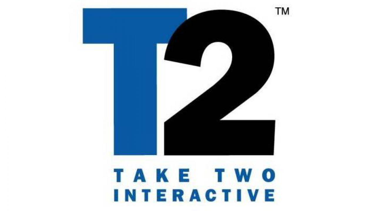 Take-Two Interactive: risultati finanziari dell'ultimo trimestre
