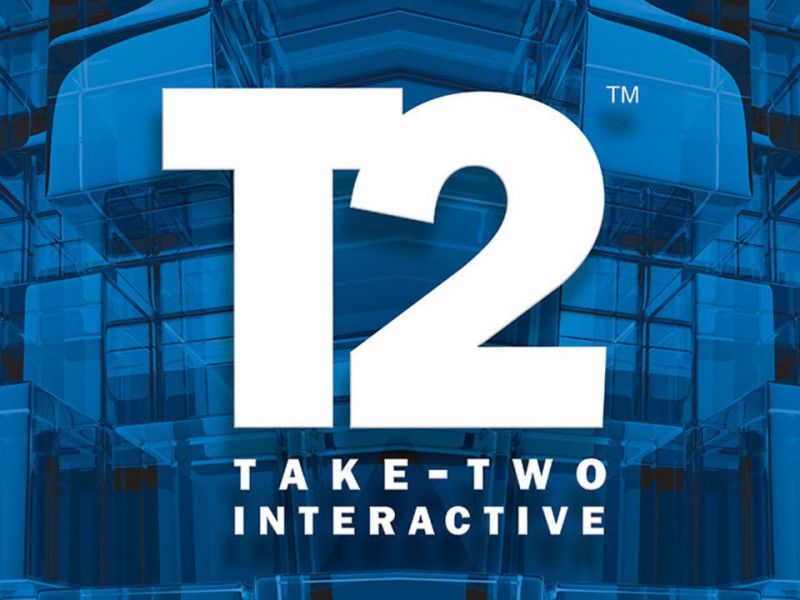 Take-Two will launch 93 games over the next 5 years - is there GTA 6 and the new BioShock too?