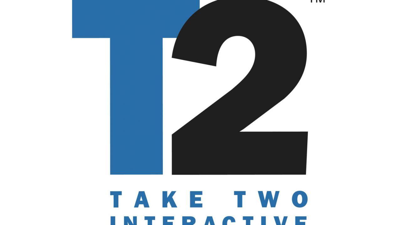 Take-Two: pubblicati i risultati finanziari del secondo trimestre