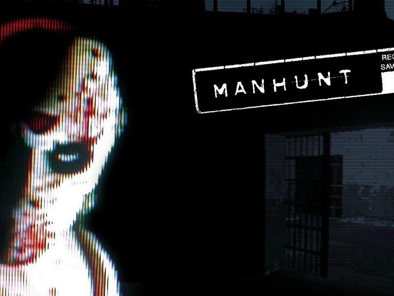 Take-Two ha rinnovato il marchio Manhunt, nuovo episodio in fase di sviluppo?