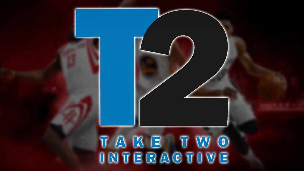 Take-Two sarà presente all'E3 2016