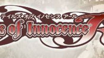 Tales of Innocence R: video gameplay per Ruca e Ricardo