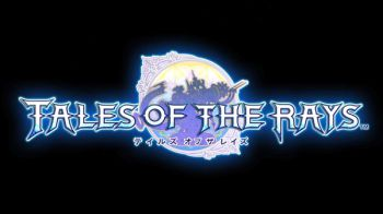 Tales of the Rays annunciato per smartphone e tablet