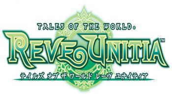 Tales of the World Reve Unitia: nuovo video gameplay