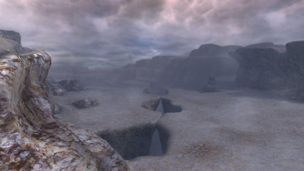 Tales of Xillia 2: ancora un character trailer