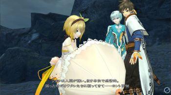 Tales of Zestiria, Bandai Namco pubblica due nuovi trailer per il gameplay