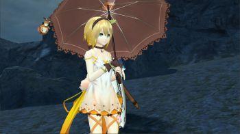 Tales of Zestiria, Bandai Namco pubblica un set di nuovi trailer