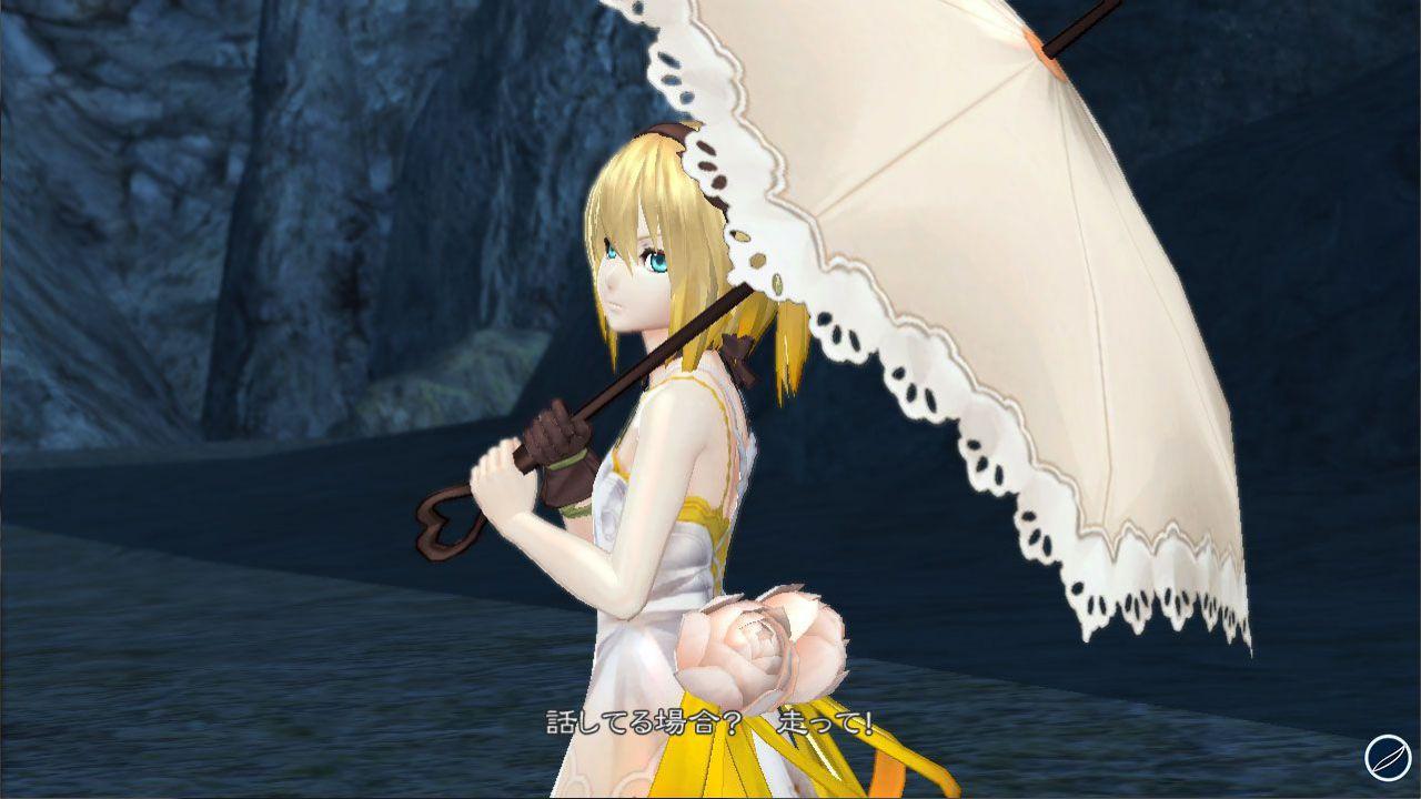 Tales of Zestiria: nuovi dettagli sul prossimo DLC