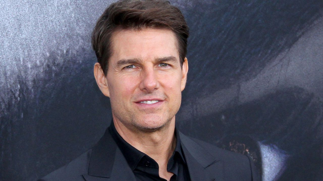 Tanti auguri a Tom Cruise: la star di Mission: Impossible compie cinquantasette anni