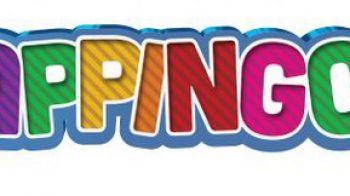 Tappingo 2 esce il 28 Agosto in Nord America