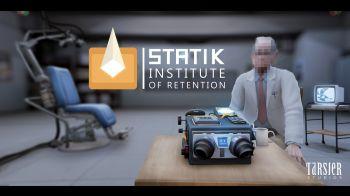 Tarsier Studios annuncia Statik per PlayStation VR