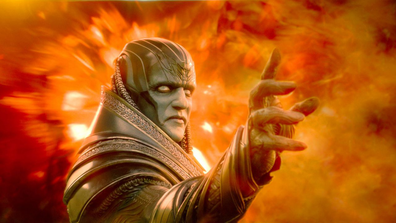 Tartarughe Ninja - Fuori dall'ombra dovrebbe vincere il week-end contro X-Men: Apocalisse