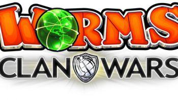 Team 17 annuncia Worms Clan Wars, esclusiva per PC