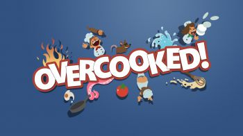 Team 17 presenta Overcooked e Strength of the Sword ULTIMATE