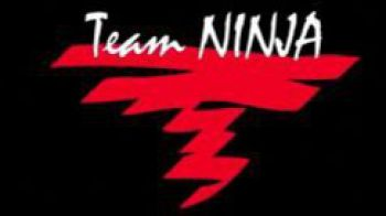 Team Ninja al lavoro sul nuovo episodio di Ninja Gaiden