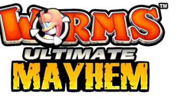 Team17 annuncia Worms Ultimate Mayem