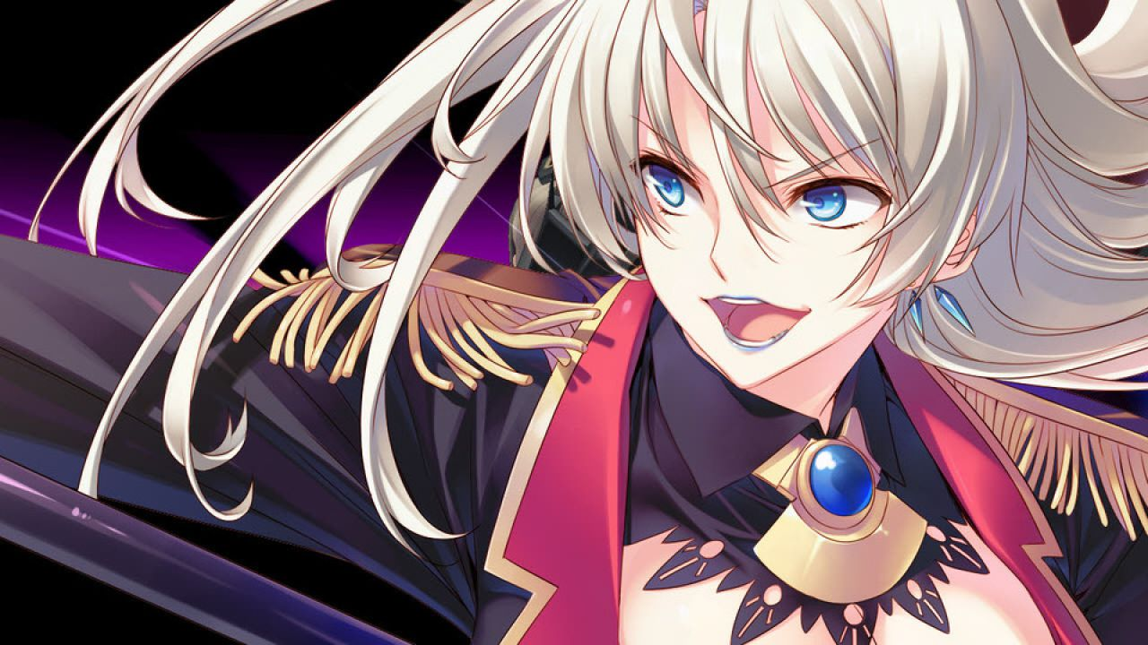 Tears to Tiara II: 40 minuti di video gameplay della versione occidentale