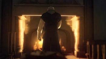 Teaser Trailer per Assassin's Creed Embers, cortometraggio animato di Ubisoft