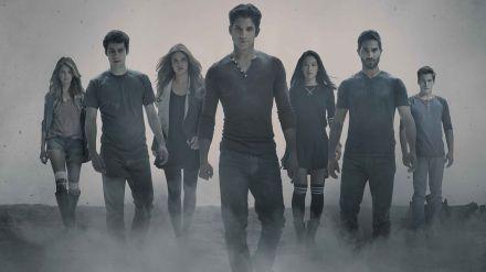 Teen Wolf 5: materiale promozionale dal secondo episodio, 'Parasomnia'