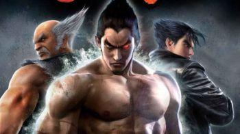 Tekken 6: E' morto Gouri Daisuke, voce di Heihachi Mishima