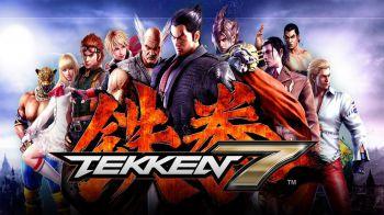 Tekken 7: Harada non esclude futuri DLC a pagamento