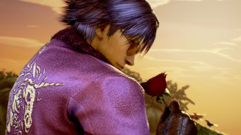 Tekken 7: nuovi dettagli sullo Story Mode nella nostra Video Anteprima